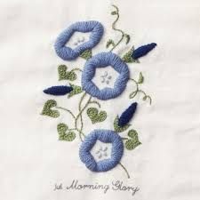Flower Designs For Embroidery 1045 Best Bordado A Mano Images On Pinterest Embroidery Crafts