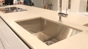 kitchen choosing the right kitchen sink and faucet hgtv granite