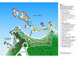 chambre des avou駸 主題旅遊 大溪地豪華三島 深海spa 與海豚共游 觀鯊魚魟魚 全程洲際