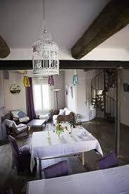 chambre d hote balaruc location en chambre d hôtes la maison 3 chambres 8 personnes à