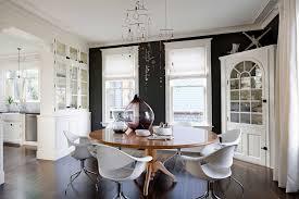 helgerson interior design