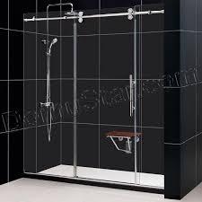 23 Inch Shower Door Shower Doors