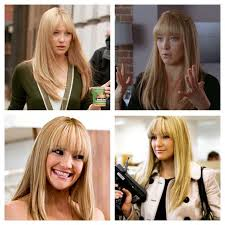 should i get bangs for my hair to hide wrinkles 55 best chic and sophisicated bangs hairstyles images on pinterest