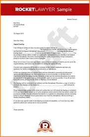 cover letter referred by employee general cover letter hirescore