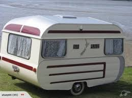 58 best retro caravan inspiration images on pinterest retro
