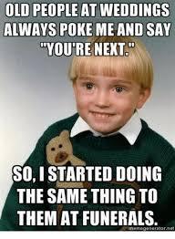Poke Meme - 25 best memes about poke meme poke memes