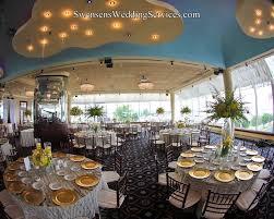 2017 lake st clair restaurant macray harbor harrison township michigan weddings