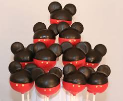 cake pops de mickey mouse 28 images mickey mouse clubhouse