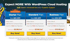 cheap web hosting top 8 hosts that cost less than 3 mo