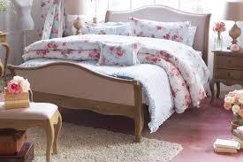 elinore bed frame shop at harvey norman