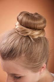 Sch Ste Kurzhaarfrisuren by 50 Best Lange Haare Images On Hairstyles Up And Hair