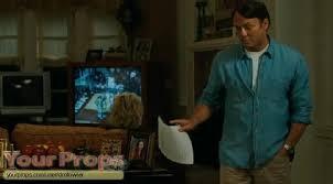 The Blind Side Movie The Blind Side Michael U0027s Quinton Aaron Essay List Original Movie