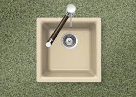 houzer quartztone granite composite kitchen sinks