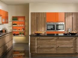 funky kitchen ideas 96 best doors kitchens images on ranges door