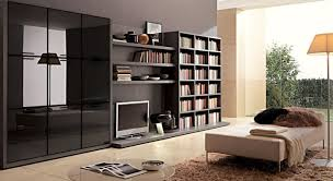 modern furniture cheap prices sofa modern sofa set entertain modern contemporary sofa set