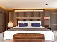 read more about all the interior design ideas at http www