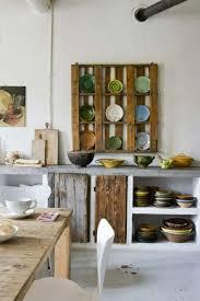 mobilier outdoor luxe les palettes en tant que mobilier de jardin créatif