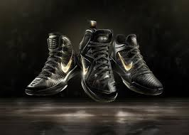 nike unveils a series of basketball shoes nike news