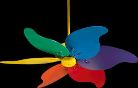 ceiling interesting 6 blade ceiling fan ceiling fans with lights