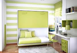 bedroom design for small space simple design tips for you vision