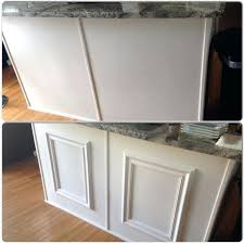 wainscoting kitchen island wainscoting kitchen large size of kitchen island popular of