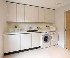 Kitchen Laundry Design Brisbane Laundry Renovations Laundry Design Ideas Bathrooms