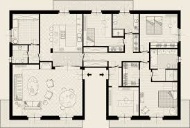cuscino dwg awesome arredi cucina dwg images home interior ideas hollerbach us