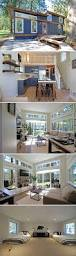 1001 best floor plans images on pinterest tiny living tiny