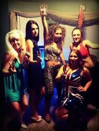 Spice Girls Halloween Costumes Halloween Http Www Planetgoldilocks Halloween Sales Html