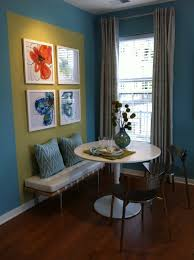 Small Dining Room Fancy Small Apartment Dining Room Ideas For Your Home Design