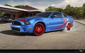 2015 mustang customizer mustang customizer messing with perfection mustangs