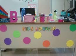 Primary Class Decoration Ideas Best 25 Decorate Teacher Desk Ideas On Pinterest Teacher Desks