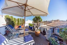Haus Kaufen Gesucht Arta Immobilien In Arta Auf Mallorca Kaufen