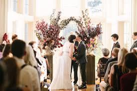 kohl mansion wedding cost ben kohl mansion wedding em the gem