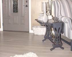 White Grey Laminate Flooring Hardwood Flooring Trends 2018 Greige Replacing Gray