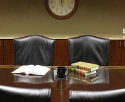 Western Desk Accessories About The Attorney J Christopher Spangler Attorney At Law