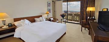 king size bett addis abeba hotels u2013 hilton addis ababa u2013 hotels in addis abeba