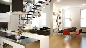 interior design degrees online interior design degrees scad edu