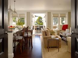 kitchen family room layout ideas 91 best keeping room sitting area images on home