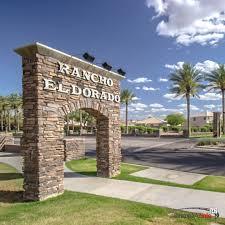 maricopa arizona homes for sale maricopa arizona real estate