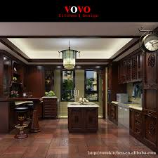 Kitchen Cabinet Appliques Cabinets Kitchen Design Promotion Shop For Promotional Cabinets