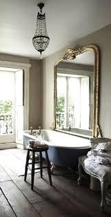 big mirrors for bathrooms 17 bathroom mirrors ideas decor design inspirations for