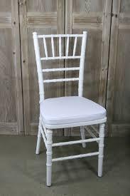 wedding chair and chiavari chairs for sale in australia lovelane