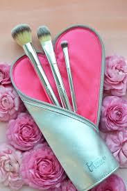 ulta thanksgiving hours 18 best it u0027s your lips images on pinterest it cosmetics beauty