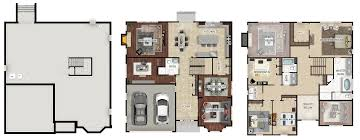 east meadows floor plan new homes for sale south brunswick nj new construction in south