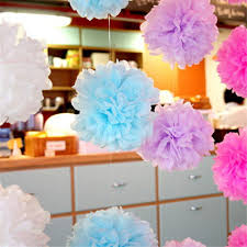 wedding decorations hanging balls paper decorations ultrapom