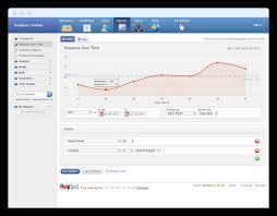 track it help desk software help desk software helpspot