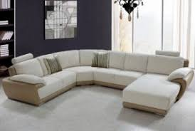 Second Hand Sofa by Things To Consider When Buying A Second Hand Sofa Flexible And