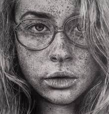 pencil drawings of realistic people realistic people drawing how
