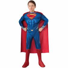light up toddler halloween costumes batman vs superman dawn of justice deluxe aquaman child halloween